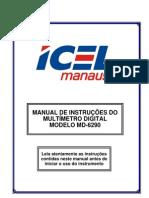 MD-6290 Manual.pdf