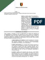 03002_12_Decisao_rmedeiros_APL-TC.pdf