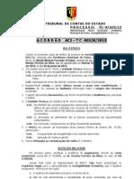 07635_12_Decisao_ndiniz_AC2-TC.pdf