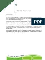 AC DO SaludOcup 20100207, V01