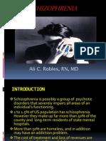28364475-2028364475-2007-Schizophrenia.ppt07-Schizophrenia