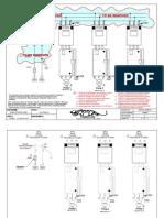Pump Wiring Drawing