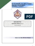 Guia didáctica operaciones unitarias.doc