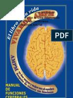 El Libro de La Vida Manual de Funciones Cerebrales Vivamos AMPM