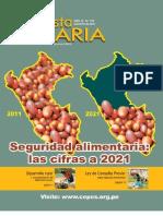 Revista Agraria132