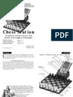 975 Chessstn MA