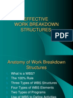 Lecture 02_ WBS
