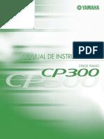 CP3000 - Manual de Instrucciones.pdf