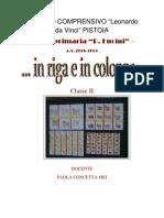 In riga e in colonna.pdf