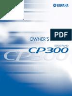 CP3000 - Owner's Manual.pdf