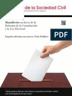 manifiesto_del_foro_de_la_sociedad_civil.pdf