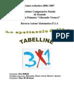 Lo spettacolo delle tabelline.pdf
