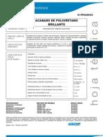 Ic Pra28xxx Pemex Ra 28