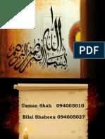 presentation1-120110102423-phpapp02