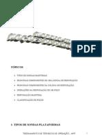 2569264 Modulo III Nocoes de Perfuracao 120902132941 Phpapp01