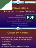 Cancer.de.Prostata.sipat