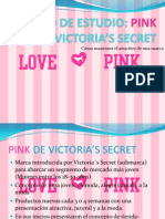 pinkdevictoriassecret-110404215253-phpapp01