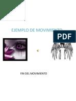 ejemplo de animaciones guardando ejemplo pases de diapositivas.ppsx