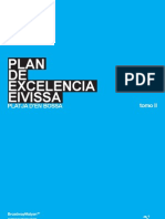 PlanExcelencia_001.pdf