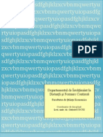 Informatica Ecomomica.pdf