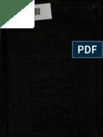 40029242 Audels Engineers and Mechanics Guide Volume 2 From Www Jgokey Com[1]