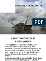 FLOODS IN BANGLADESH(2007).pptx