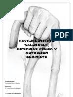 Trabajo envejecimiento saludable.pdf