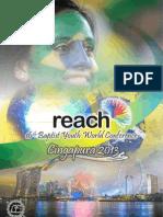 Reach 2013c