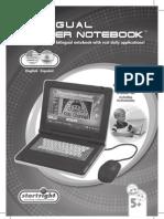 Manual-11800 BilSuperNB Eng