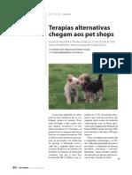 PET 22 - Terapia