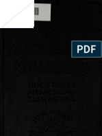 40030015 Audels Engineers and Mechanics Guide Volume 3 From Www Jgokey Com[1]