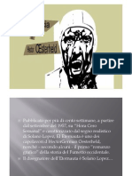 Eternauta PDF
