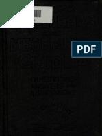 40031178 Audels Engineers and Mechanics Guide Volume 4 From Www Jgokey Com[1]