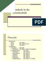 Standards in der Drucktechnik.pdf