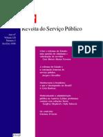 RSP47-3.pdf