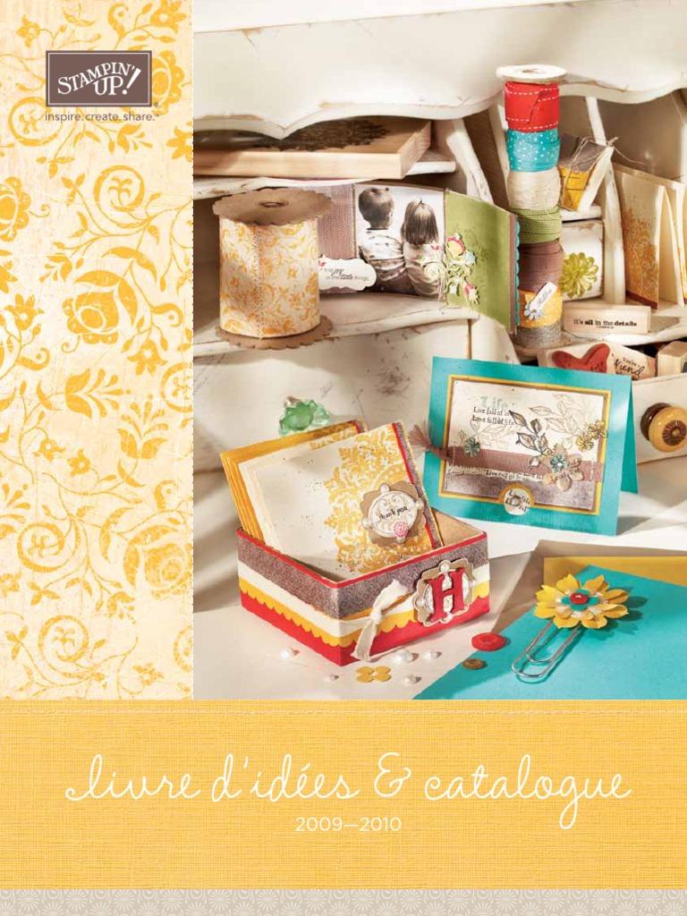 """Fraises Design Coton Riche Tissu de Lin coulure /& GARNITURES 54/"""" Largeur"""
