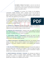 carta de convivencia.pdf