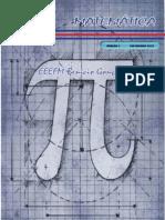BG Revista Matemática - PDF
