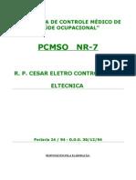 Pcmsoeltecnica.doc 3