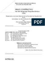 NORMAS MEDIDAS MINIMAS.pdf