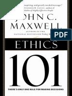 0446578096_Ethics
