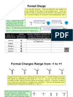 Https d19vezwu8eufl6.Cloudfront.net Orgchem1a Lecture Slides%2FWeek1%2F1.7 Calculating Formal Charge