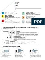Page2_3.pdf