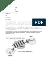 VPN_tunneling.pdf