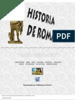 -Historia-de-Roma.pdf