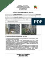 Tarjeton Baterias Sanitarias Buenos Aires 1