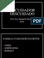 El Cuidador Descuidado.ppt10
