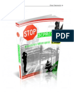 Stop Depresion