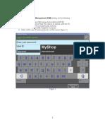 VWSVM_programing.pdf