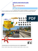 caracteristicas de maquinas fabrica de bloque.docx